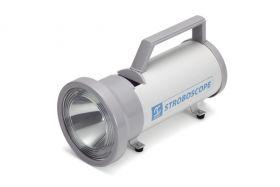 Stroboscope DS-4AA