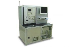 シリコンインゴットライフタイム測定器