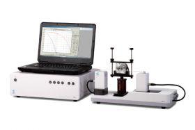 스테핑모터 토크 측정기 SMT-2