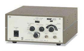 シンクロウェーブ発振器の外観