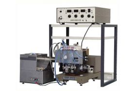 Single-spindle Automatic Anderon Meter