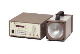 FG-310-U2 & MS-600