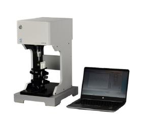 小型电机齿槽转矩测试仪 ATM-100