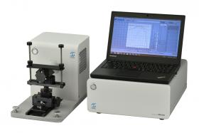 DM5000/HB システム