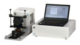 DM5001 控制器和HB 磁滞测功机系列
