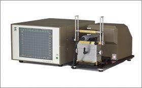 Ultra high speed motor torque testers sugawara for High speed motors inc