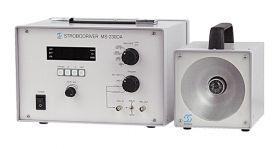 Stroboscope MS-230DA