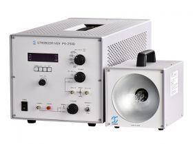 Stroboscope PS-250D