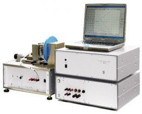 Torque Meter PC-MMA1