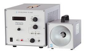 Stroboscope PS-240D