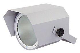 Lamphouse SSL-800APD