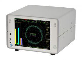 SWA-105 싱크로웨이브에널라이저