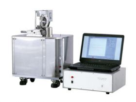 Three-Axis Torque Testers of Voice Coil Motors