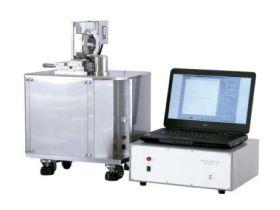 ボイスコイルモータ3軸トルク試験機
