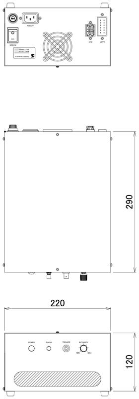 図2: LPS-120