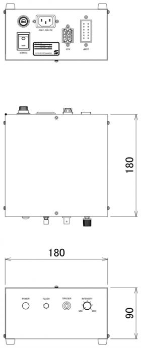 図1: LPS-30