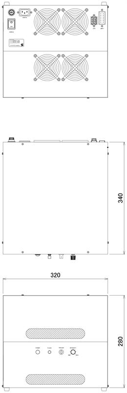 図4: LPS-800