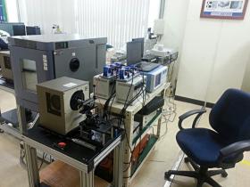 トルクメータシステム MCT-603