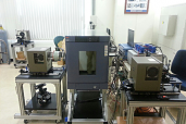 トルクメータシステムMCT-603